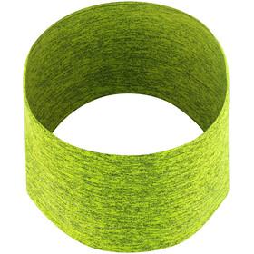 Buff Dryflx Nakrycie głowy zielony